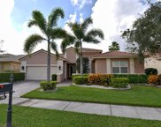 170 Sedona Way, Palm Beach Gardens image