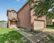 12431 Aarons Way Drive, Houston image