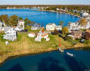 72 Sunset Beach  Road, Branford image