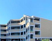 2405 South Ocean Blvd. Unit 212, North Myrtle Beach image
