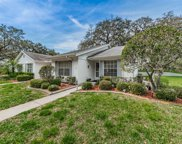 2829 Featherstone Drive, Holiday image