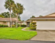 4228 Center Gate Lane Unit 10, Sarasota image