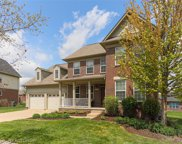 51278 Glen Hollow, Canton Twp image