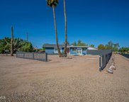 428 S Meridian Road, Apache Junction image
