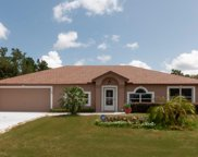1447 Coble Road, Spring Hill image