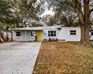 1059 58th Avenue N, St Petersburg image