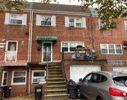 2432 Gerritsen Avenue, Brooklyn image