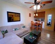 876 Curtis Street Unit 1607, Honolulu image