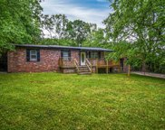 1322 Rhea Rd, Knoxville image
