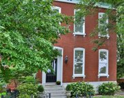 1440 South 18th  Street, St Louis image