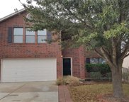 2906 Hill View Cove, Round Rock image