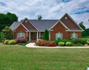 12 Knotting Hill Drive, Fayetteville image