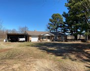 703 E 2080  Road, Boswell image