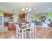6605 Thompson Drive, Fort Collins image