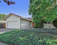 4312 Brookshire  Circle, Santa Rosa image