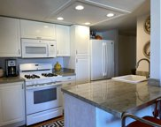 1500   S Camino Real     302a, Palm Springs image