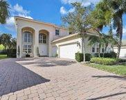 114 Casa Grande Ct, Palm Beach Gardens image