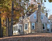 W125S8345 N Cape Rd, Muskego image