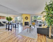 396 Imperial Way 103, Daly City image