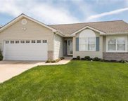 2338 Eagle Pines  Drive, St Charles image