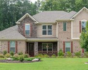203 San Agustin  Drive, Mooresville image