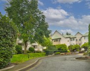 6735 Station Hill Court Unit 316, Burnaby image