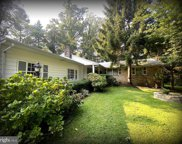 1009 Woodcircle Dr, Wynnewood image
