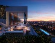 9040 W Sunset, West Hollywood image