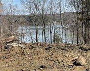 1055 Lakefront  Drive Unit #15, Belmont image