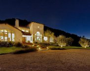 5180 Reeves Road, Ojai image