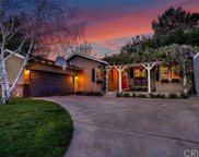24437 Shadeland Drive, Newhall image