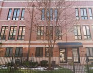 3150 North Lakewood Avenue Unit 6, Chicago image