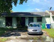 3142 Nw 196th St Unit #3142, Miami Gardens image
