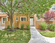 25735 PERLMAN Place Unit #C, Stevenson Ranch image