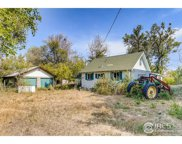 4980 Dover St, Arvada image