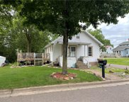 1408 12th  Avenue, Bloomer image