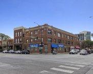2361 N California Avenue Unit #2N, Chicago image