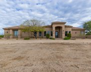 15410 W Balancing Rock Road, Surprise image