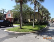 10531 Waterview Court Unit 10531, Tampa image