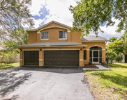 1400 Nw 47th Ave, Coconut Creek image