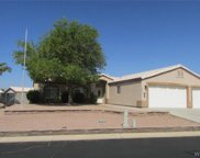 2257 E Oleander  Drive, Mohave Valley image