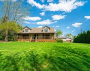 67 N County Line Road, Crown Point image