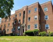 894 Farmington  Avenue Unit A, West Hartford image