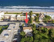 625 NE 21 Avenue, Deerfield Beach image