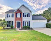 930 Millrace Way, Buford image