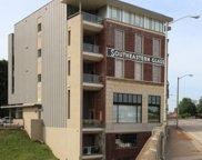 555 W Jackson Ave Unit 501, Knoxville image