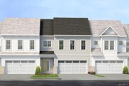 6909 Leire  Lane, Chesterfield image