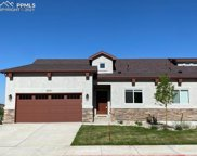 5451 Silverstone Terrace, Colorado Springs image