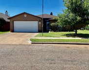 6205 18th, Lubbock image
