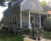 515 N Grange Ave, Sioux Falls image